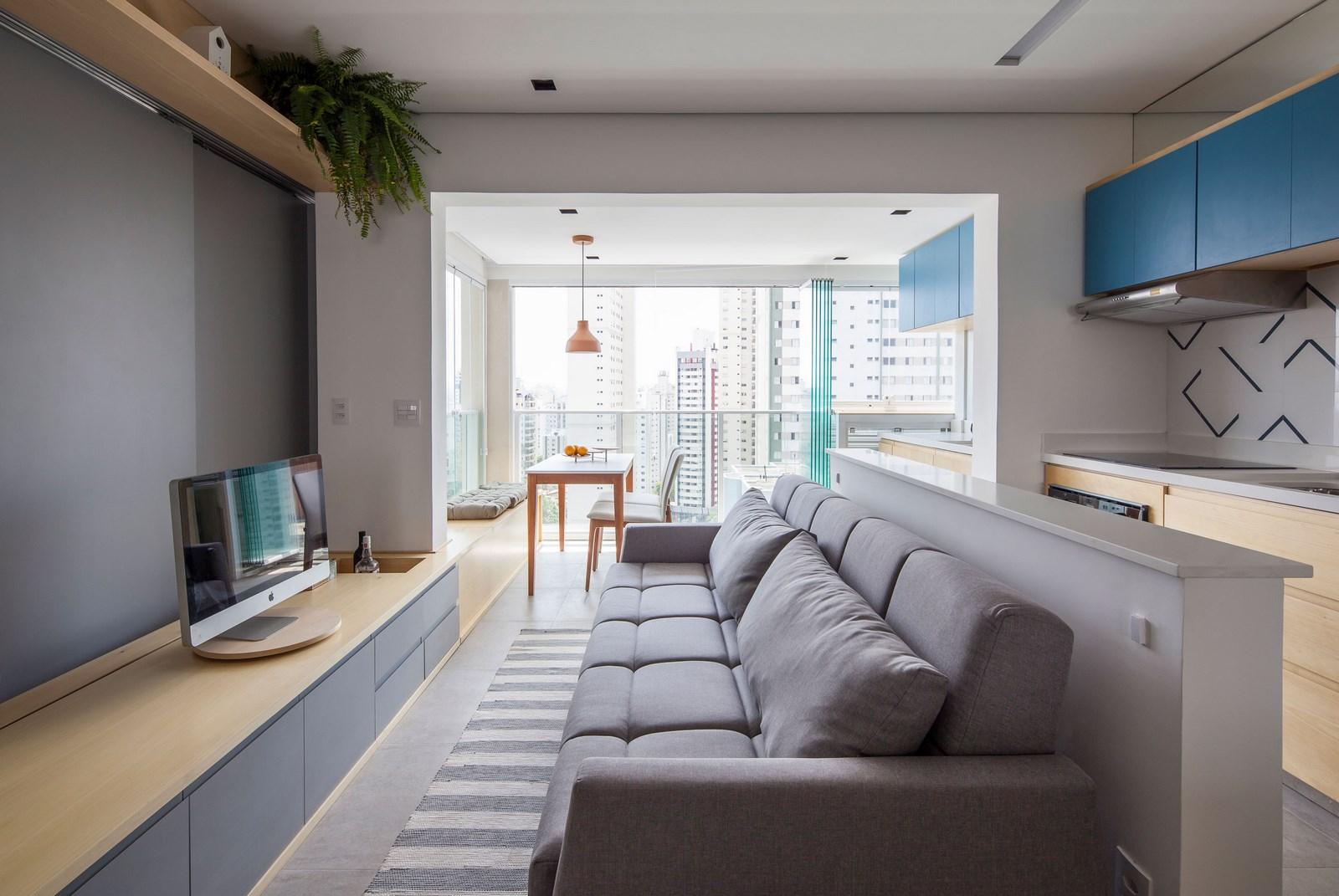 Apartamento Cazo _ Estúdio BRA (6) (Copy)