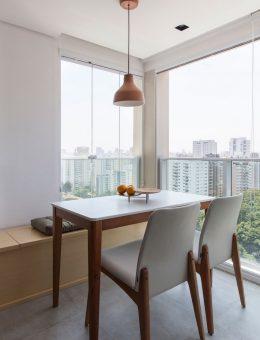 Apartamento Cazo _ Estúdio BRA (7) (Copy)