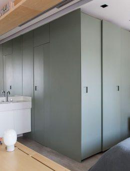 Apartamento Cazo _ Estúdio BRA (8) (Copy)