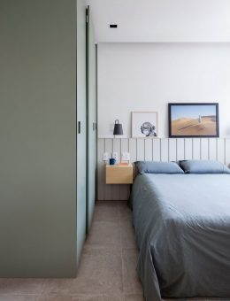 Apartamento Cazo _ Estúdio BRA (9) (Copy)