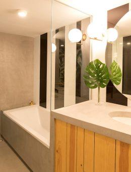 Lord-Loft-diseño-baño-proyecto-residencial-tiovivo-creativo-interiorista-valencia (2) (Copy)