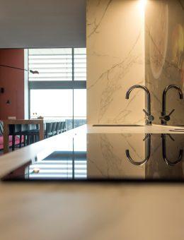 Lord-Loft-diseño-cocina-encimera-proyecto-tiovivo-creativo-valencia (Copy)