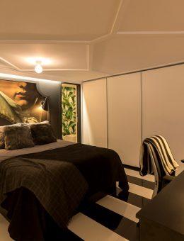 Lord-Loft-diseño-habitación-masculina-proyecto-diseño-interior-tiovivo-creativo-valencia (1) (Copy)