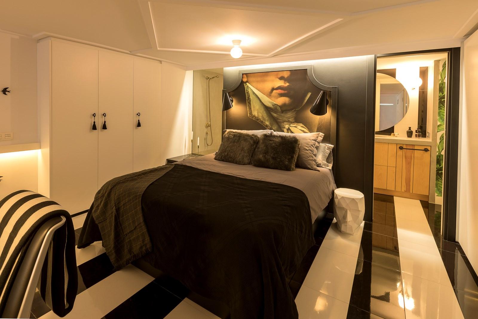 Lord-Loft-diseño-habitación-masculina-proyecto-diseño-interior-tiovivo-creativo-valencia (2) (Copy)