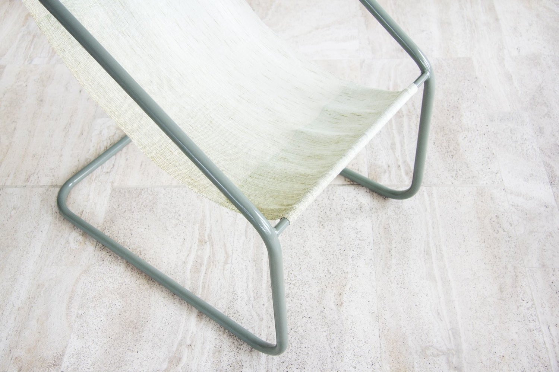 Sea-Me-Chair-by-Studio-Nienke-Hoogvliet
