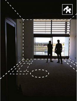 arquitectura-interiores-proyecto-estudio-tiovivo-creativo-residencial-Lord-Loft (Copy)
