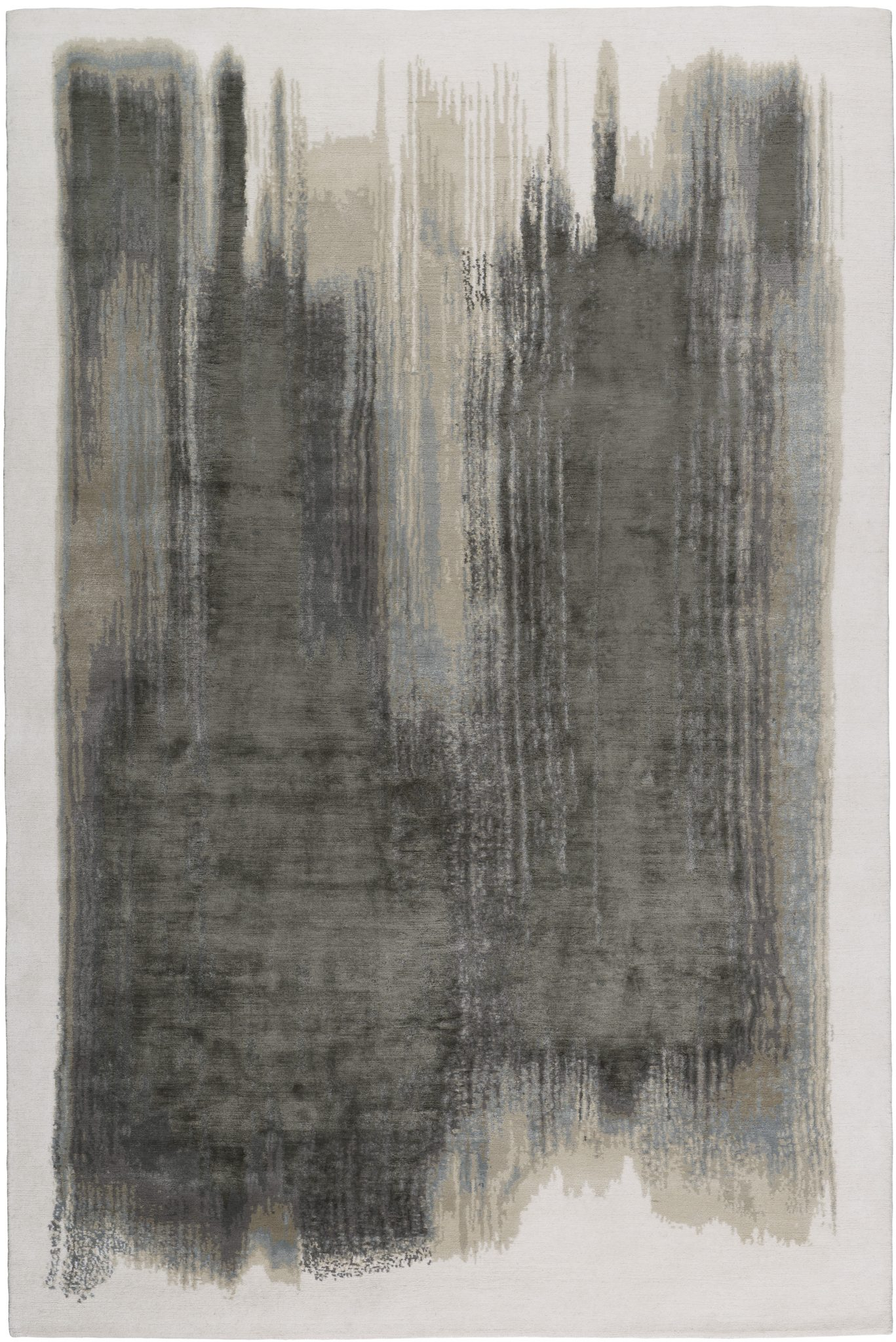 brushstrokes-rug by-elie-saab-and-the-rug-company