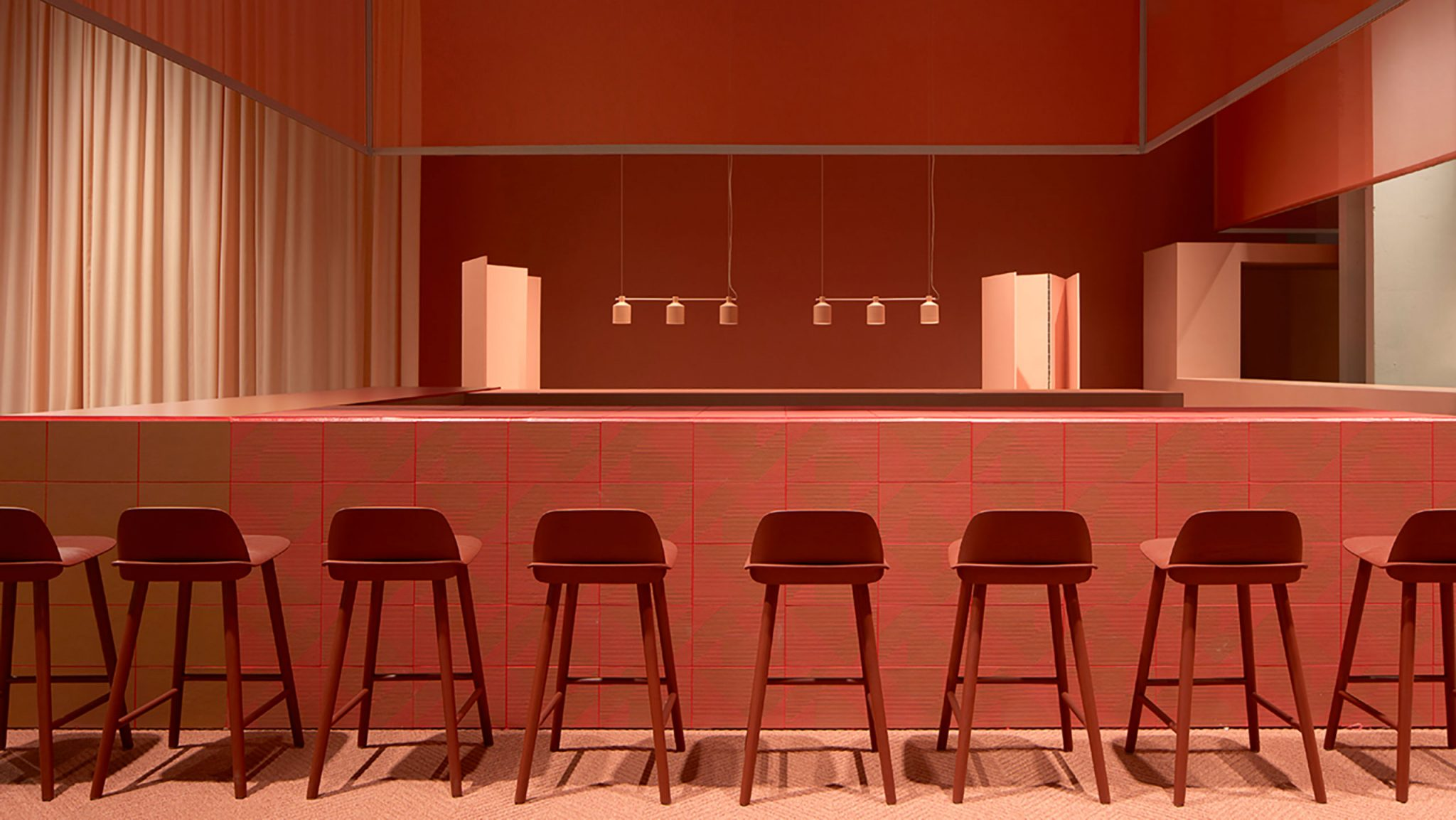 design-bar-stockholm-by-note-studio-2560x1140