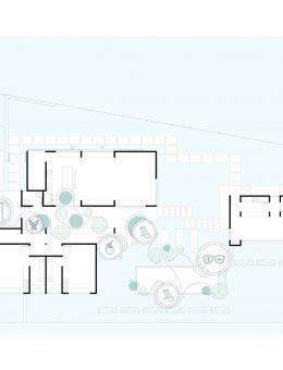 diagrama uso
