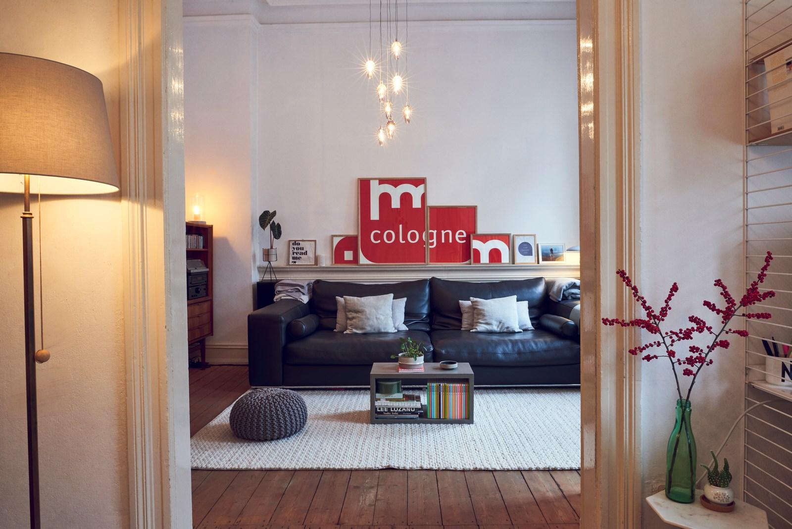 Del 15 al 21 de enero 2018, en la feria internacional del mueble y la decoración imm cologne, de Colonia, más de 1.200 protagonistas del sector, creadores de tendencias y recién llegados creativos de 50 países mostraron las tendencias del año.