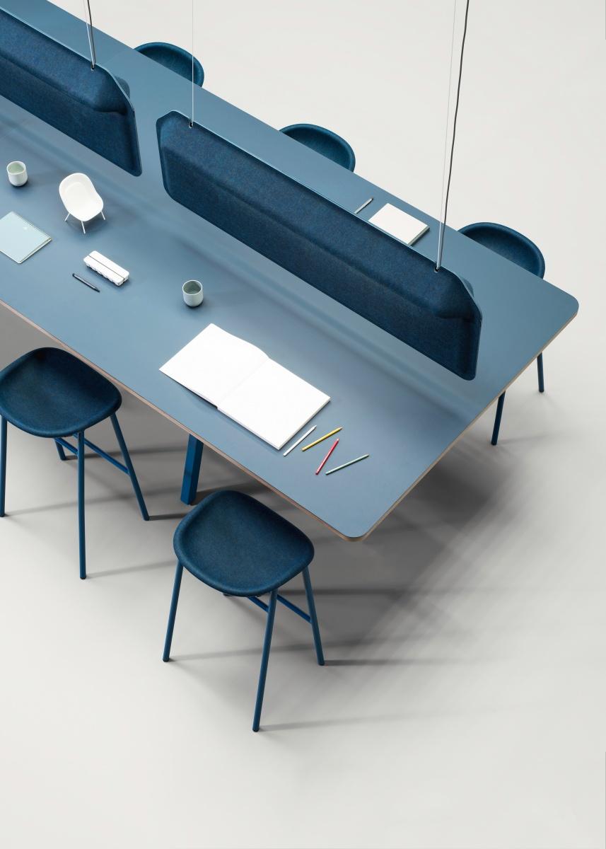 modular-table-system-by-devorm