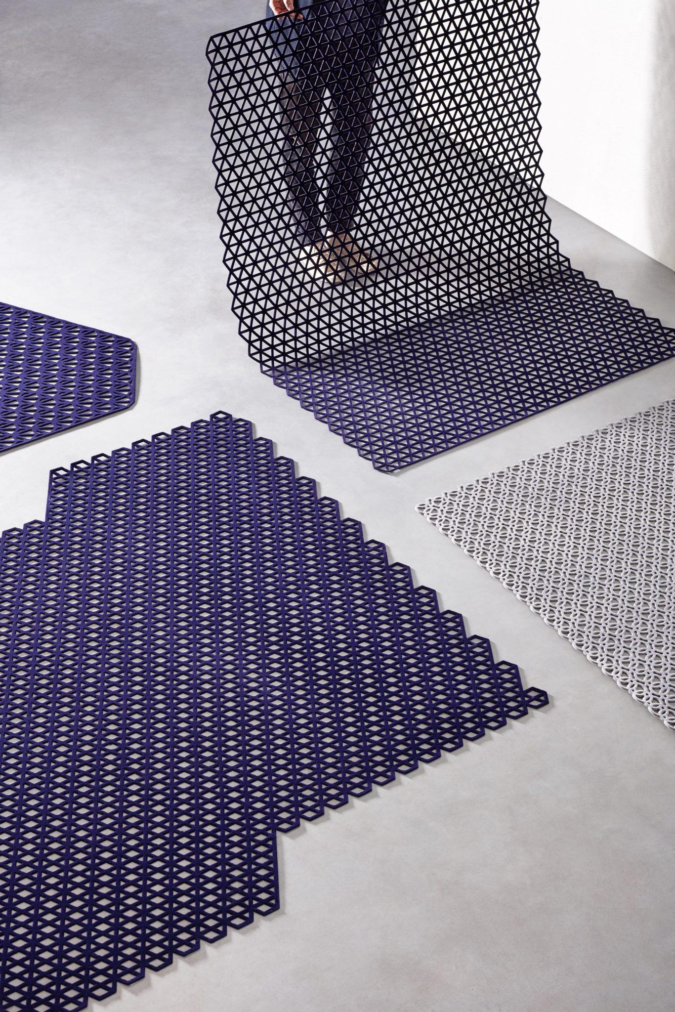 open-rugs-by-studio-plott