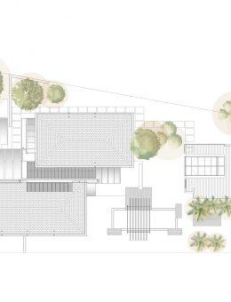 planta techos2017-10-10