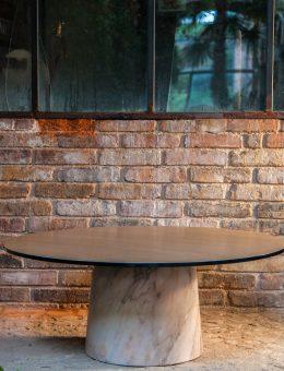 table-marbre-5 (Copy)