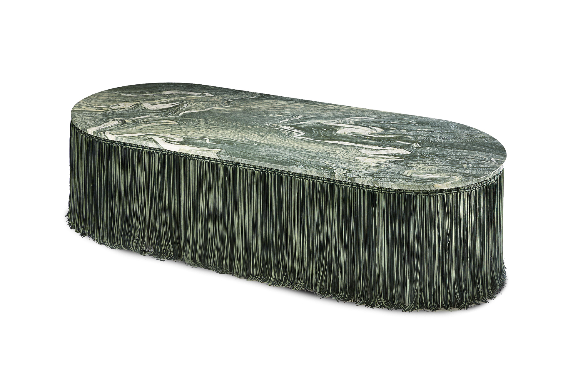 tripolino-table