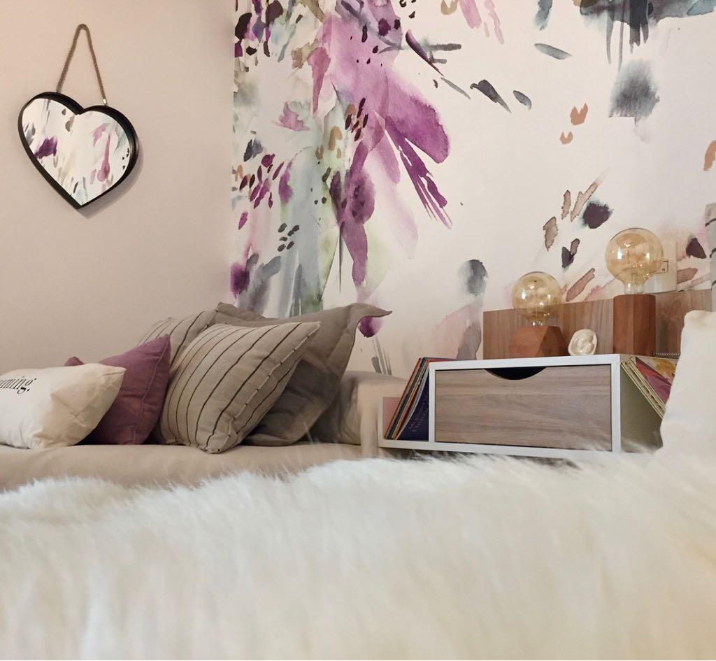 Revista Estilo Propio Arquitectura Y Dise O Arte Y Decoracion # Muebles Texturados