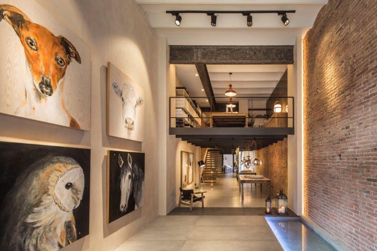 Espai París_6_Meritxell Ribé- The Room Studio (Copy)