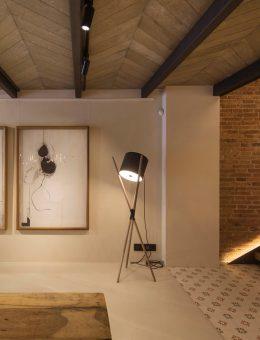 Espai París_9_Meritxell Ribé- The Room Studio (Copy)