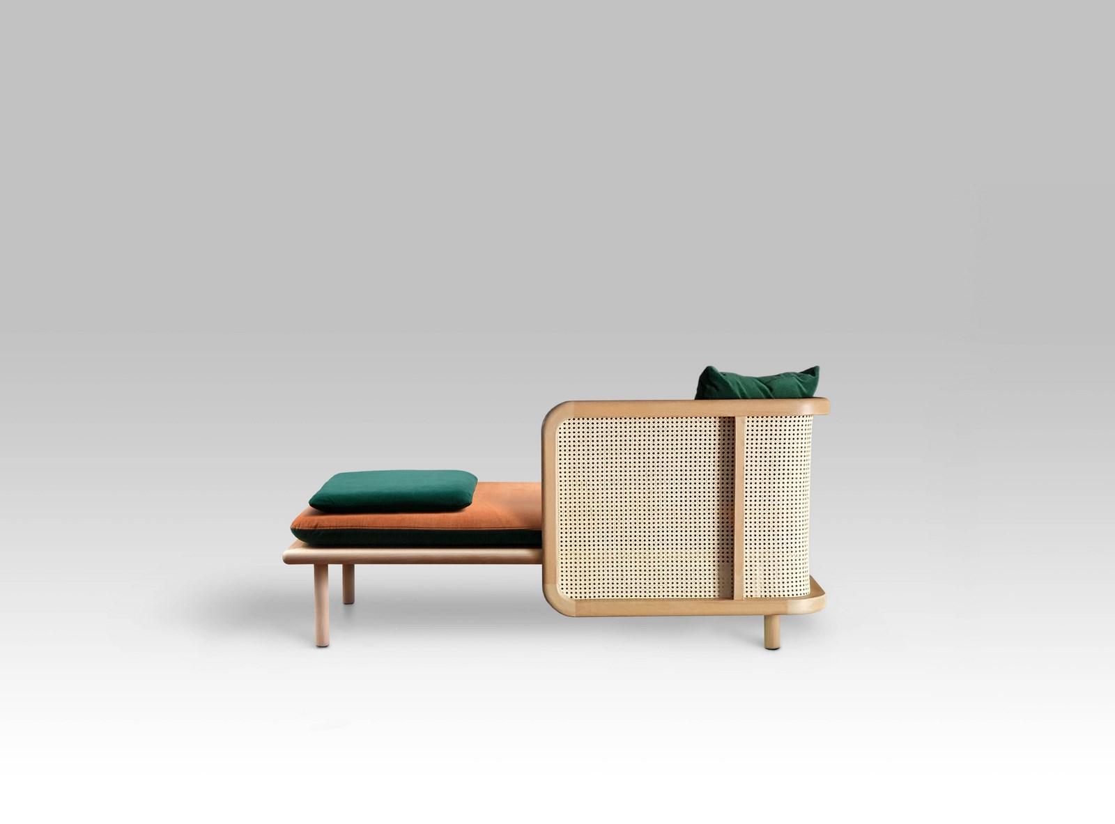 HUM_chaise-2 (Copy)