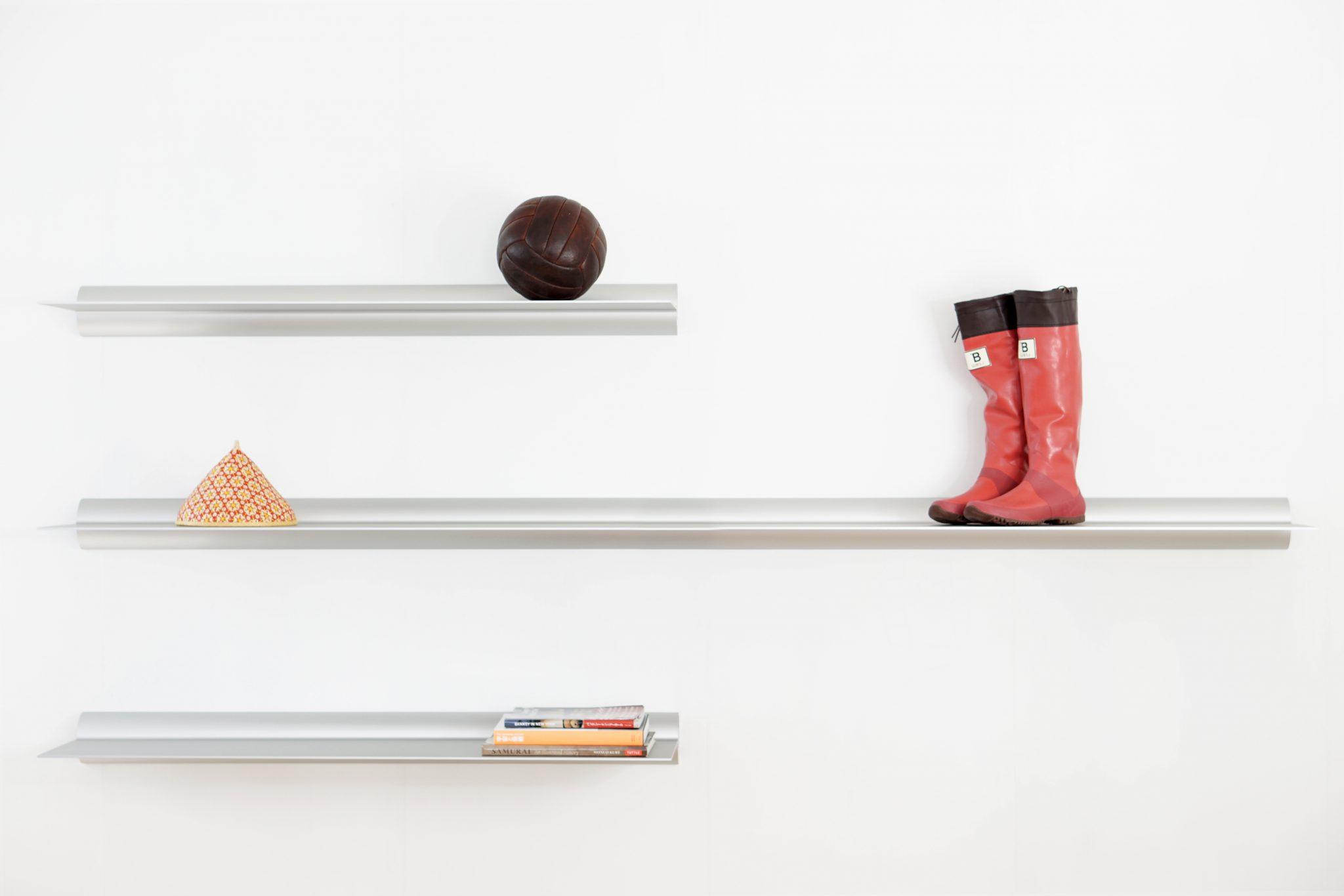 Iittala shelf