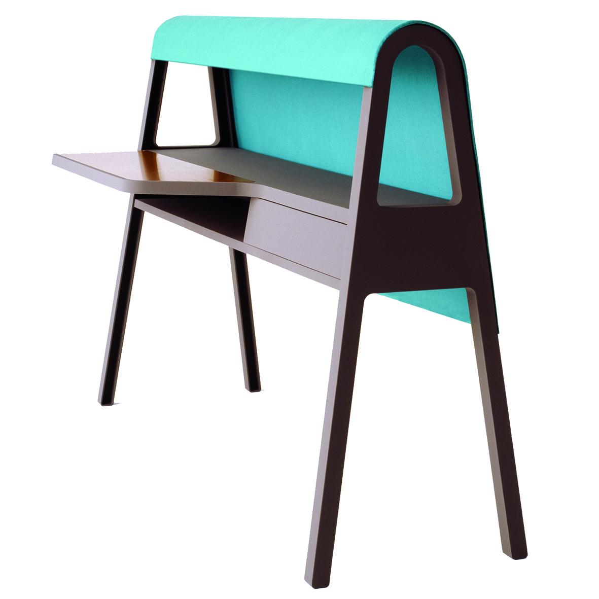 writing desk02