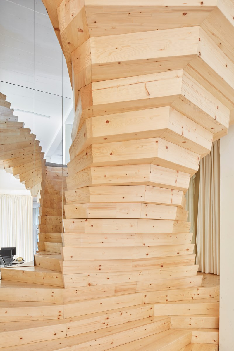 00 ACME-Staircase-12-Ed Reeve (Copy)