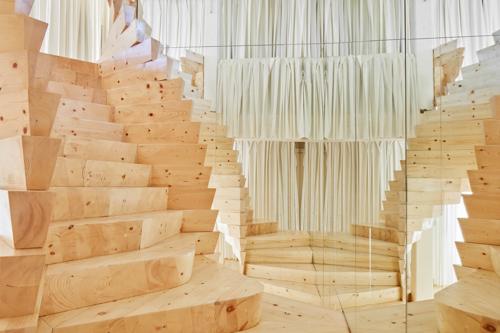 00 ACME-Staircase-14-Ed Reeve (Copy)