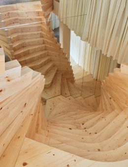 00 ACME-Staircase-21-Ed Reeve (Copy)
