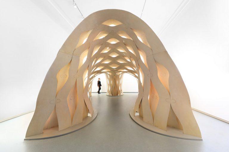 02_Photo_ICD_Sewn timber Pavilion (Copy)