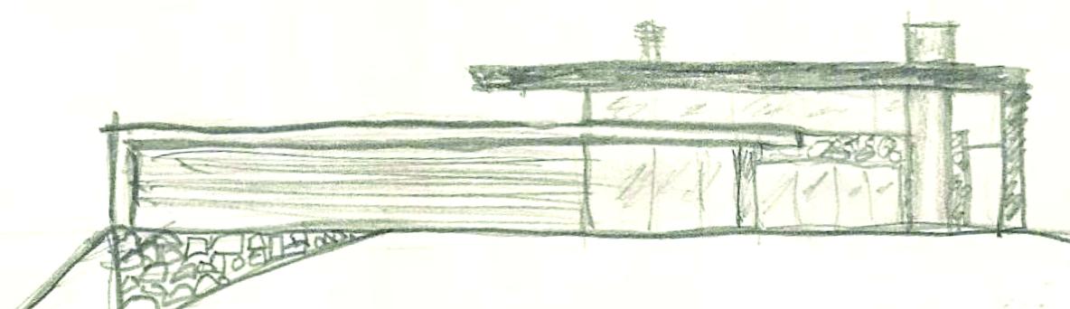 12044 RPII - Sketch Elevação-1