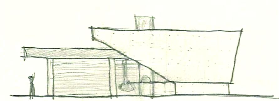 12044 RPII - Sketch Elevação-2
