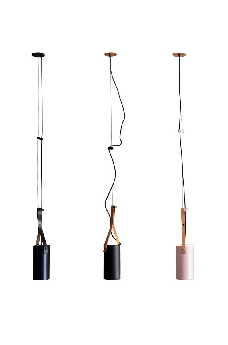 ALUMINIUM lampara cilindro 01 (Copy)