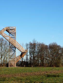 Ateliereen-uitkijktoren-onlanden-01