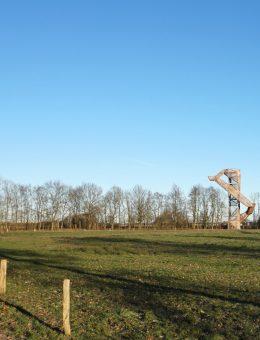 Ateliereen-uitkijktoren-onlanden-02