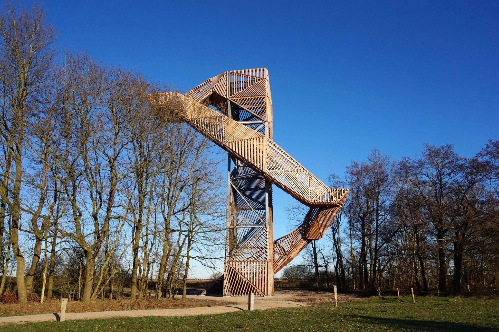 Ateliereen-uitkijktoren-onlanden-03