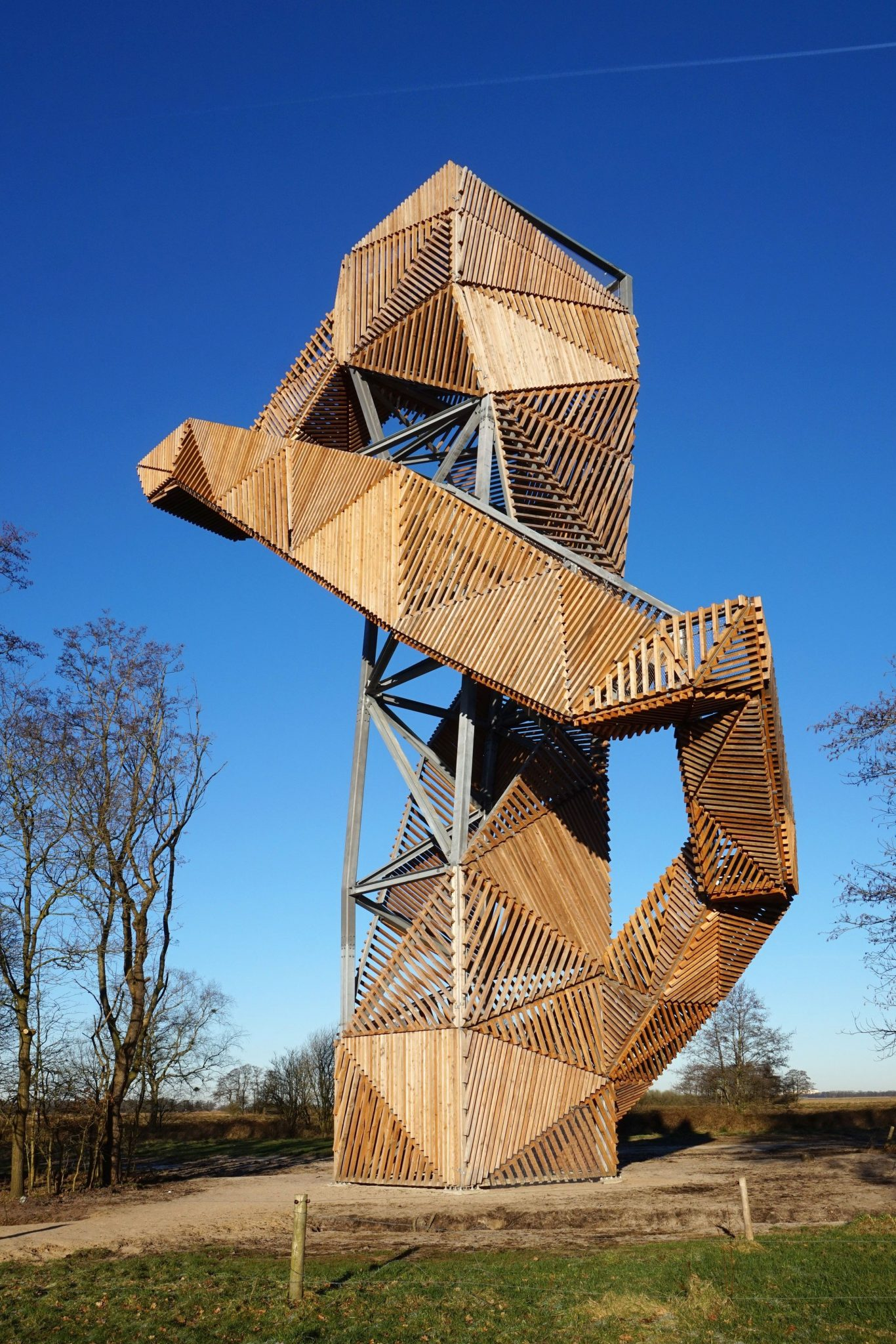 Ateliereen-uitkijktoren-onlanden-04