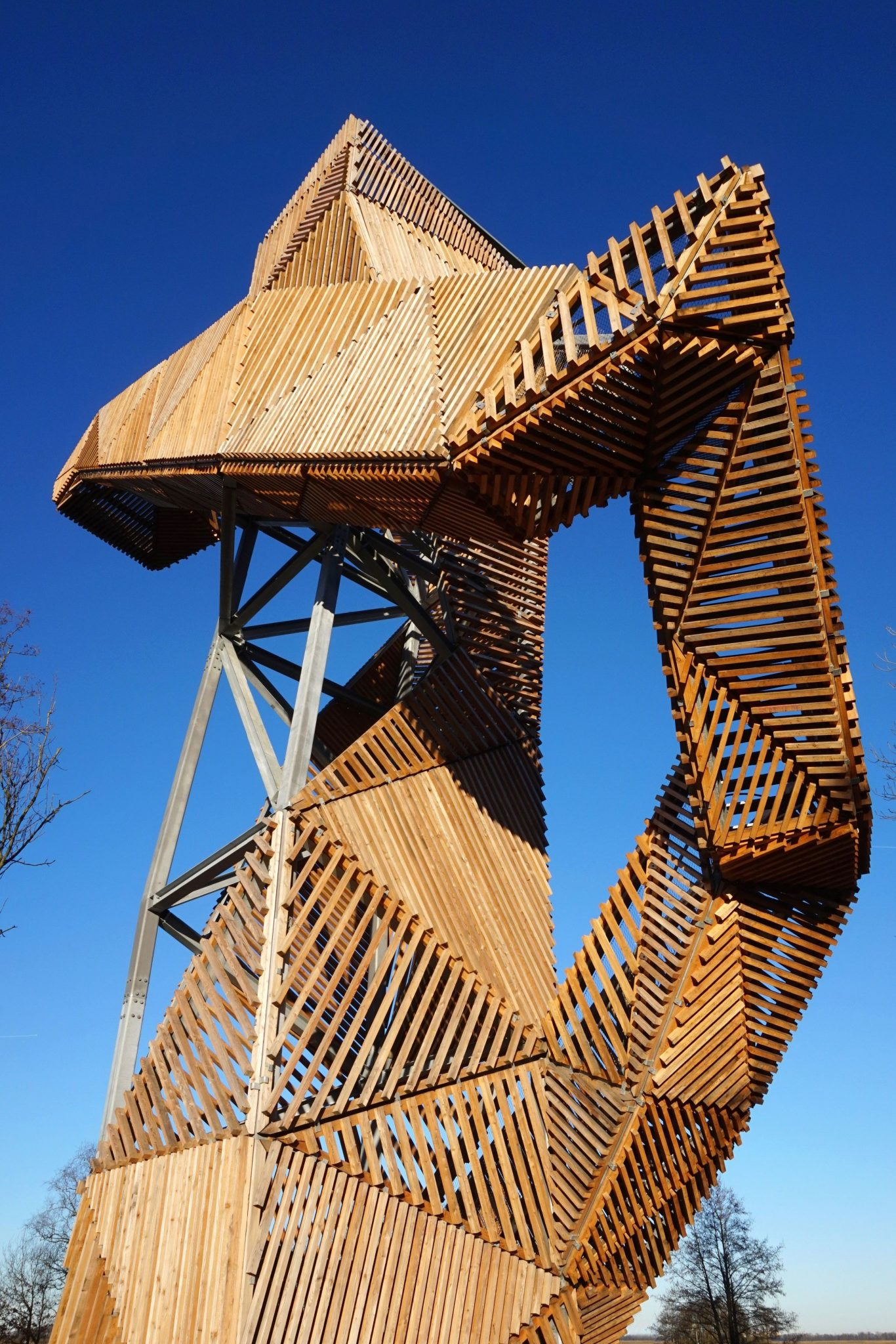 Ateliereen-uitkijktoren-onlanden-06