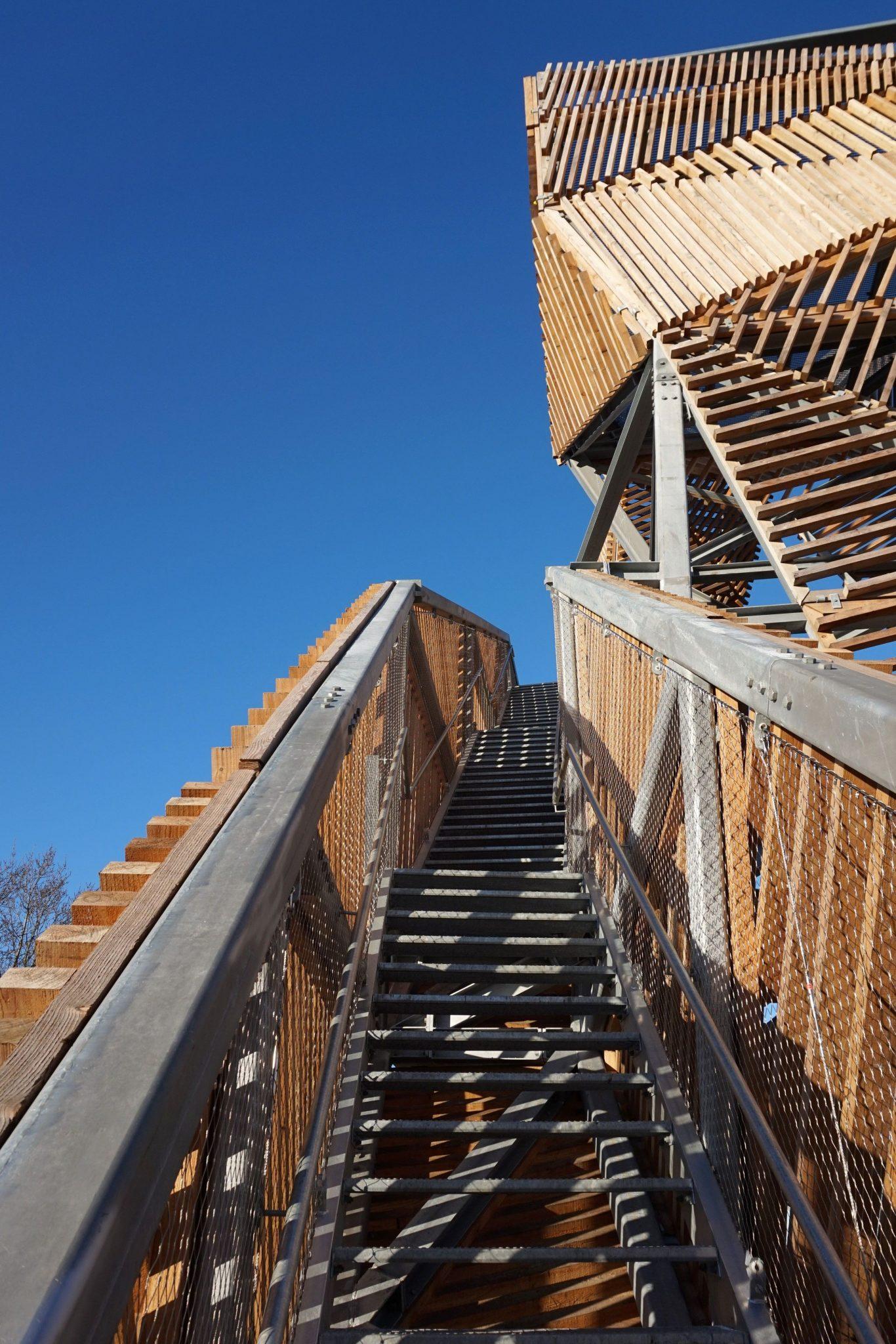 Ateliereen-uitkijktoren-onlanden-09