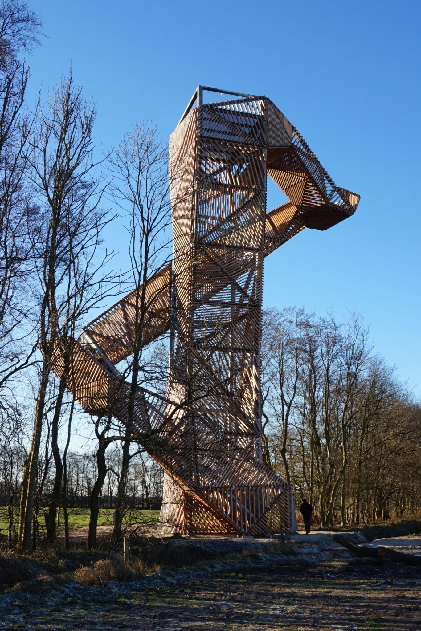 Ateliereen-uitkijktoren-onlanden-13