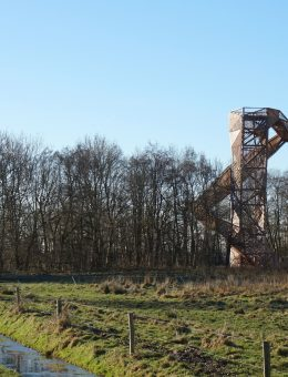 Ateliereen-uitkijktoren-onlanden-14