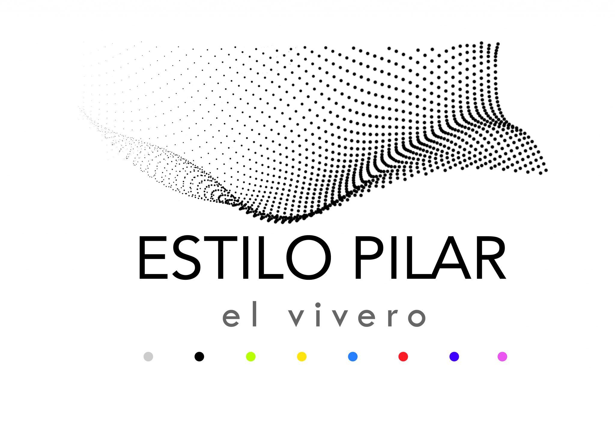 Logo EP2018 definitivo