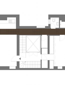 balfour place_ plan