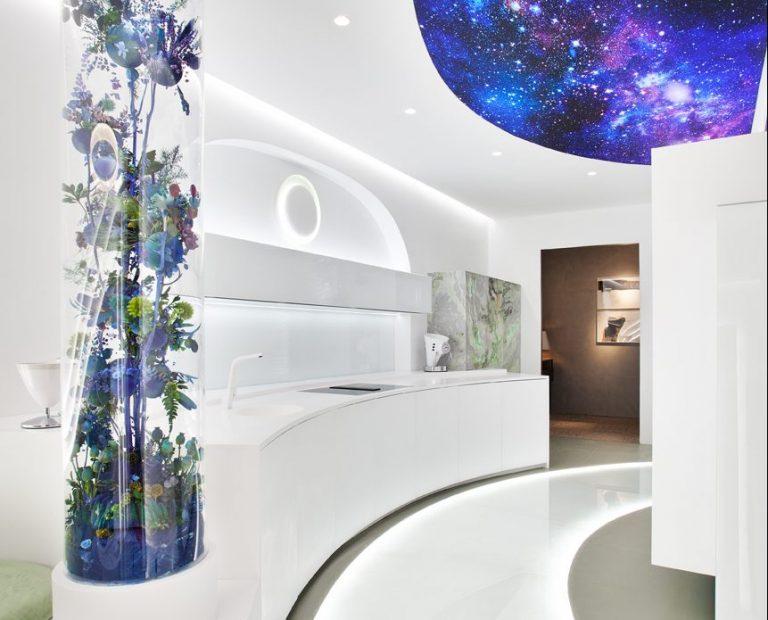 casa-decor-2018-cocina-espacio-escenium-jose-hernandez-y-tamara-delgado-01