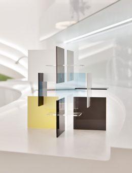 casa-decor-2018-cocina-espacio-escenium-jose-hernandez-y-tamara-delgado-06