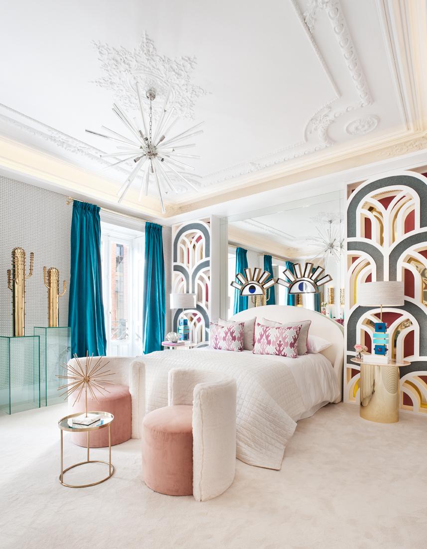casa-decor-2018-dormitorio-nuria-alia-01