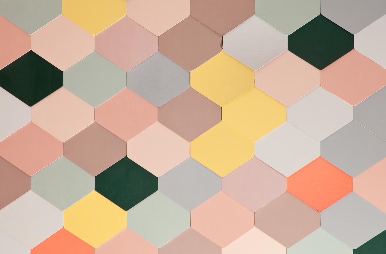 casa-decor-2018-espacio-procolor-por-ESNE-01