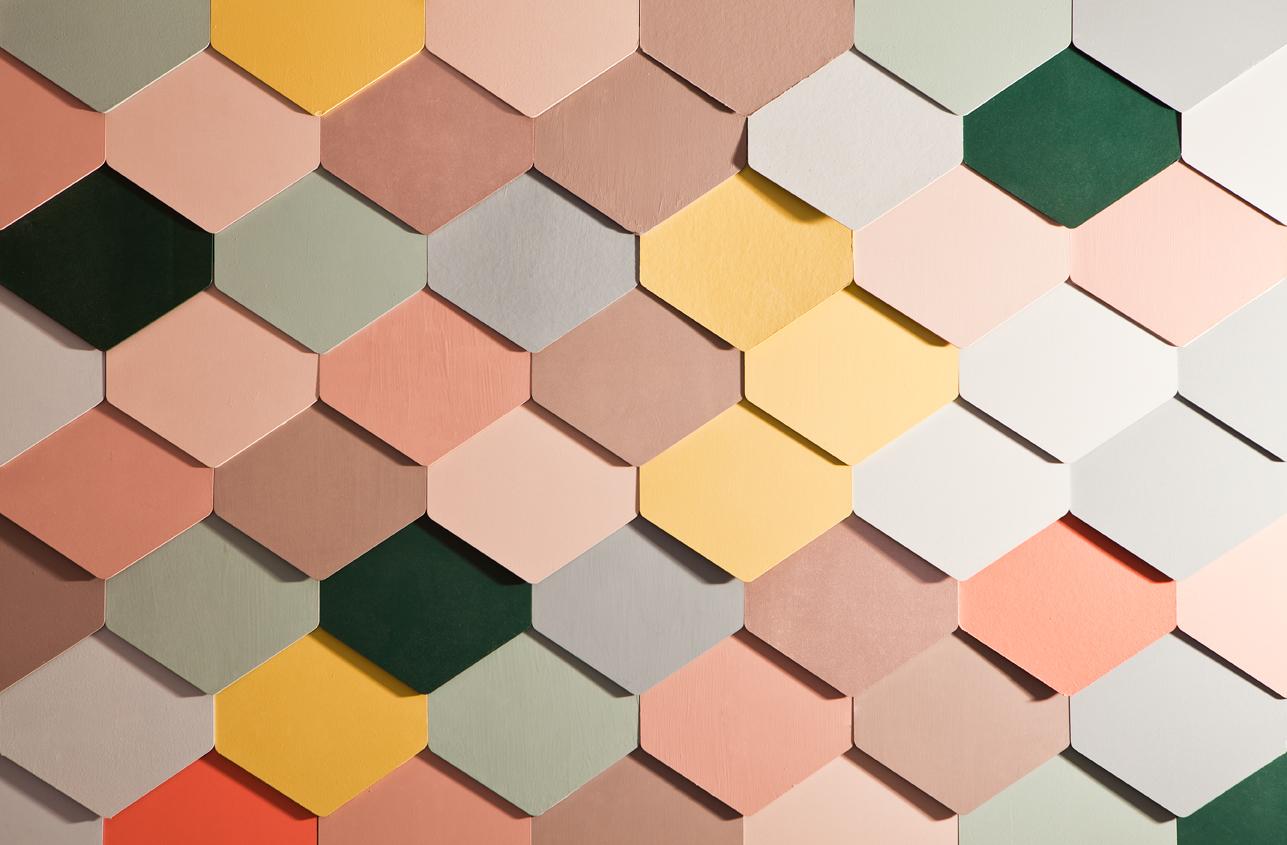casa-decor-2018-espacio-procolor-por-ESNE-02
