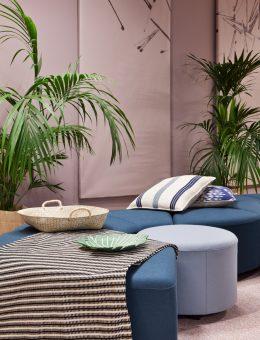 casa-decor-2018-lobby-espacio-procolor-por-esne-05