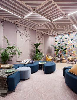 casa-decor-2018-lobby-espacio-procolor-por-esne-06