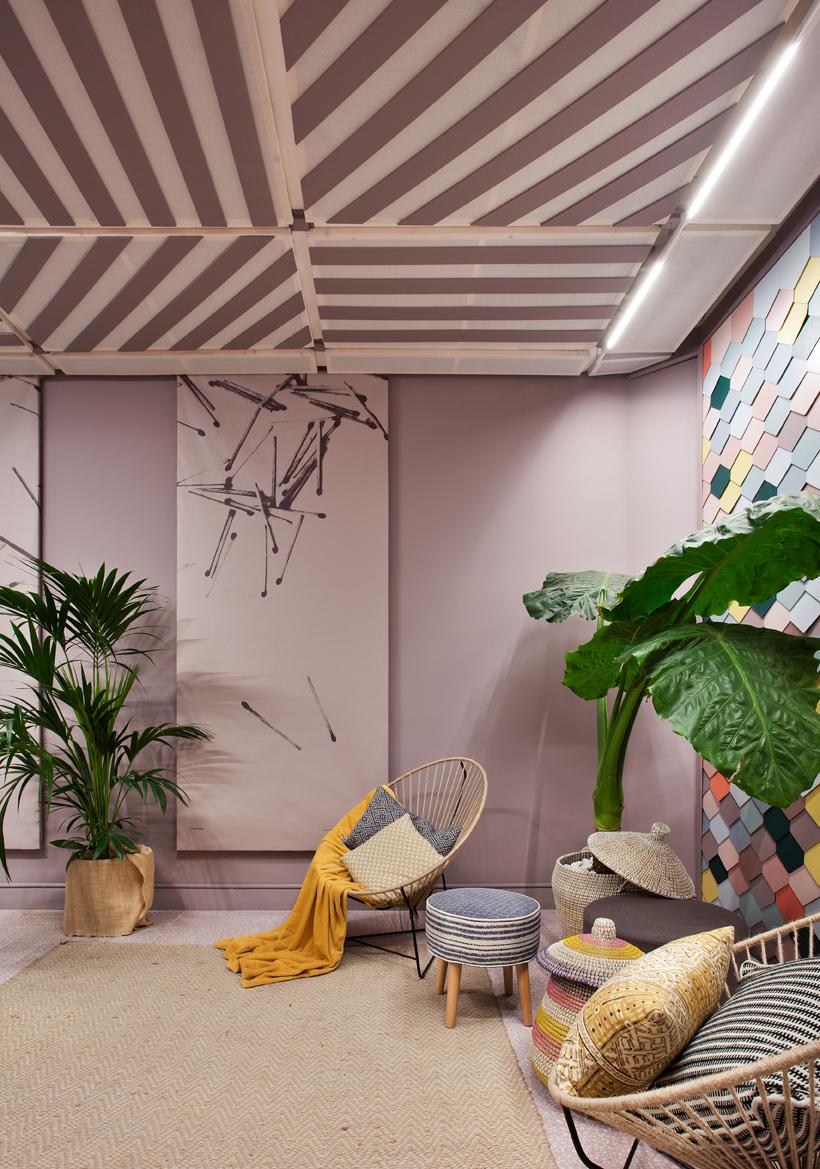 casa-decor-2018-lobby-espacio-procolor-por-esne-07